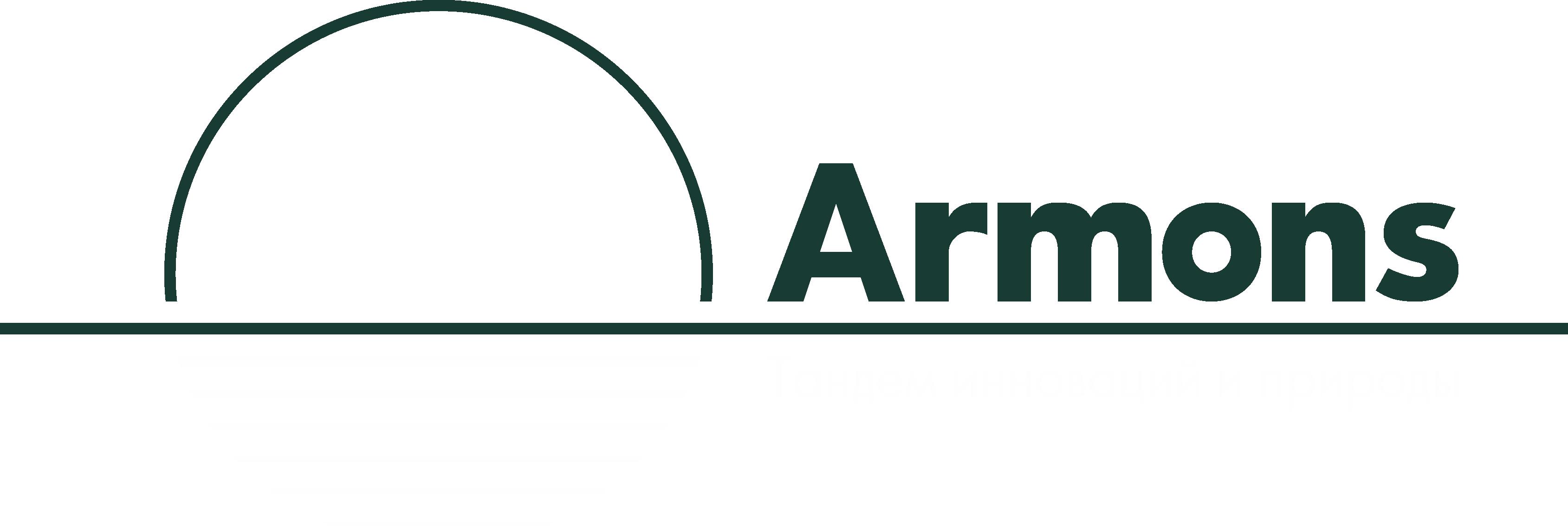 ADR-Арм